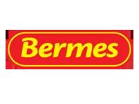 bermes