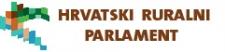 hrp-logo