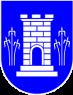 l-ivanicgrad