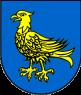 l-jastrebarsko