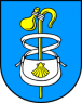 l-luka