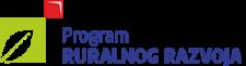 prr-logo
